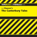 The Canterbury Tales - eAudiobook