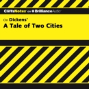 A Tale of Two Cities - eAudiobook