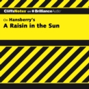 A Raisin in the Sun - eAudiobook