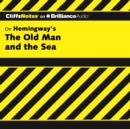 The Old Man and the Sea - eAudiobook