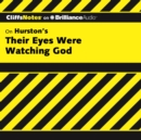 Their Eyes Were Watching God - eAudiobook