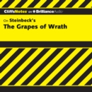 The Grapes of Wrath - eAudiobook