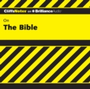 The Bible - eAudiobook