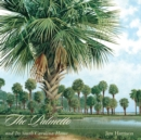 The Palmetto and Its South Carolina Home - eBook