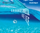 Groundswell - eAudiobook