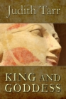 King and Goddess - eBook
