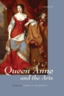 Queen Anne and the Arts - eBook