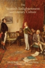 The Scottish Enlightenment and Literary Culture - eBook