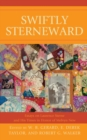 Swiftly Sterneward : Essays on Laurence Sterne and His Times in Honor of Melvyn New - eBook