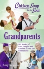Chicken Soup for the Soul: Grandparents - eBook