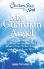 Chicken Soup for the Soul: My Guardian Angel : 20 Stories About the Angels We See and the Ones We Don't - from Chicken Soup for the Soul Angels and Miracles - eBook