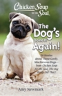 Chicken Soup for the Soul: The Dog's Done It Again! : 20 Stories About Those Goofy, Mischievous Dogs - from Chicken Soup for the Soul: The Dog Really Did That? - eBook