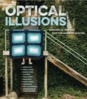 Optical Illusions : Innovative Designs for the Modern Quilter - Book