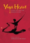 Yoga Heart : Lines on the Six Perfections - eBook