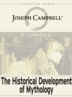 The Historical Development of Mythology - eBook