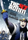 The 47 Ronin - Book