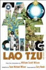 Tao Te Ching : A Graphic Novel - Book