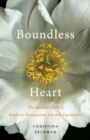Boundless Heart - Book
