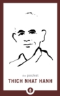 The Pocket Thich Nhat Hanh - Book
