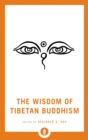 The Wisdom Of Tibetan Buddhism - Book