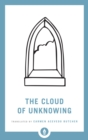 The Cloud of Unknowing - Book