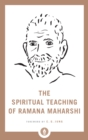 The Spiritual Teaching of Ramana Maharshi - Book