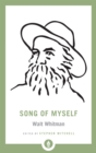 Song of Myself - Book
