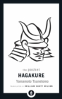 The Pocket Hagakure : The Book of the Samurai - Book