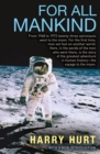 For All Mankind - Book
