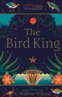 The Bird King - eBook
