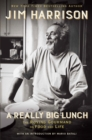 A Really Big Lunch - eBook