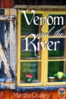 Venom and the River: A Novel of Pepin - eBook