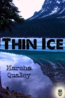 Thin Ice - eBook