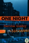 One Night - eBook