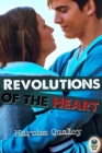 Revolutions of the Heart - eBook