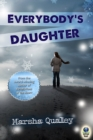 Everybody's Daughter - eBook