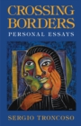 Crossing Borders - eBook