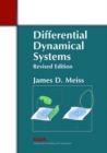 Differential Dynamical Systems - Book