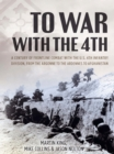 To War with the 4th - eBook