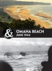 Omaha Beach : Normandy 1944 - Book