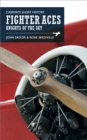 Fighter Aces : Knights of the Skies - eBook