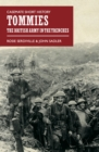 Tommies : The British Army in the Trenches - eBook