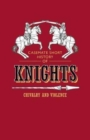Knights : Chivalry and Violence - Book