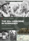 101st Airborne in Normandy : Militaria: The Big Battles of WWII - eBook