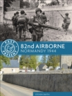 82nd Airborne : Normandy 1944 - eBook