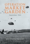 Operation Market Garden : September 1944 - Book