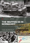The Waffen-SS in Normandy. June 1944 : The Caen Sector - eBook