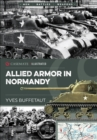 Allied Armor in Normandy - eBook