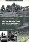 From Moscow to Stalingrad : The Eastern Front, 1941-1942 - eBook