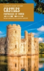Castles : Fortresses of Power - Book